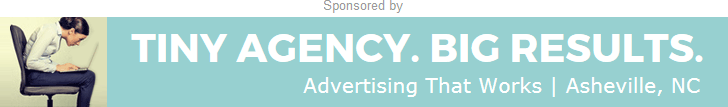 advertising agencies asheville